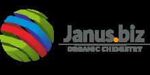 Janus.biz Sp. z o.o.